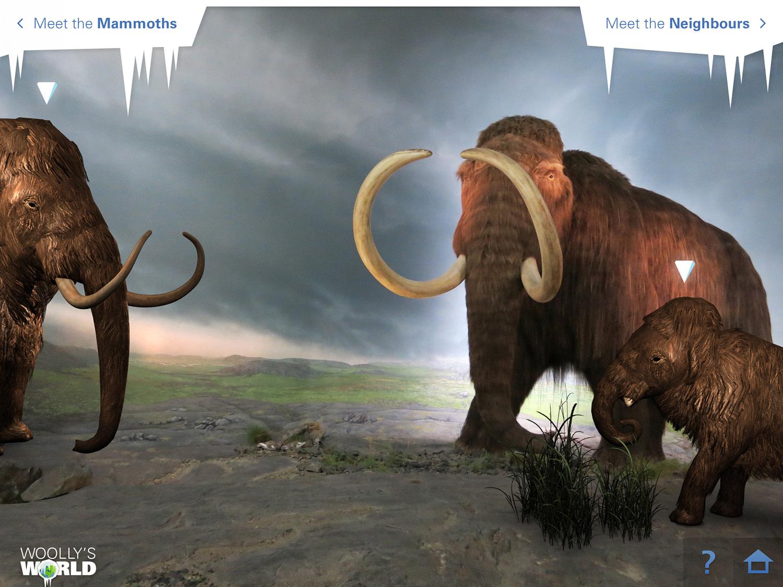 08-Explore-Mammoths1500