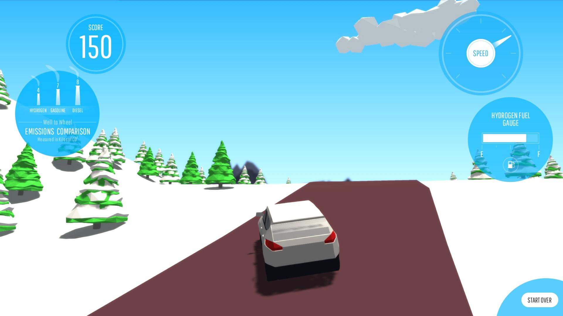 HFC_snow