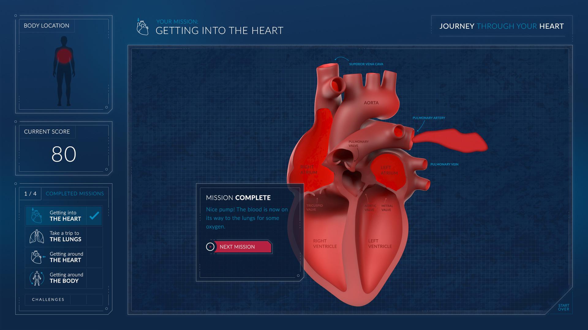 Heart_01_Into_Heart3