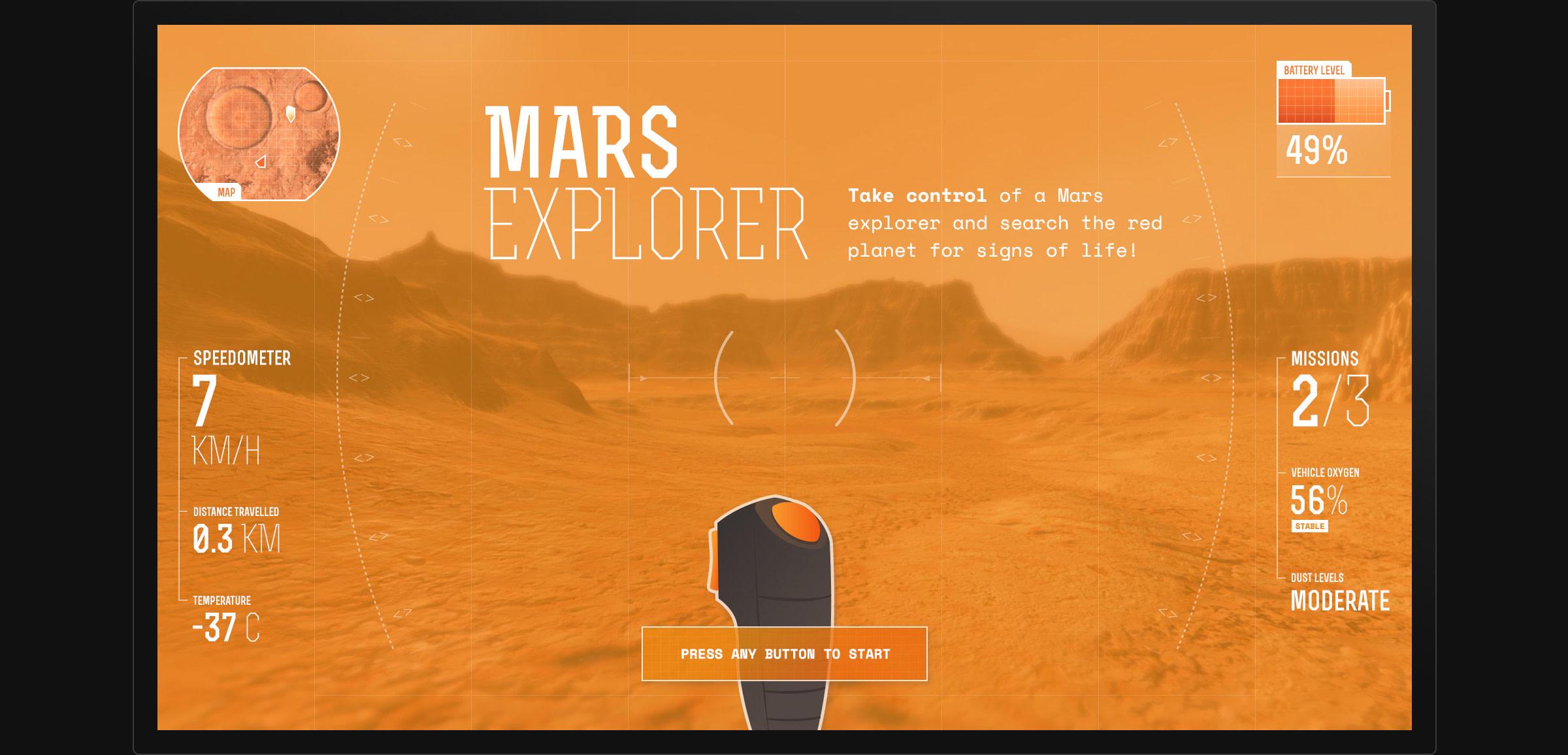 Mars-Intro-scrn